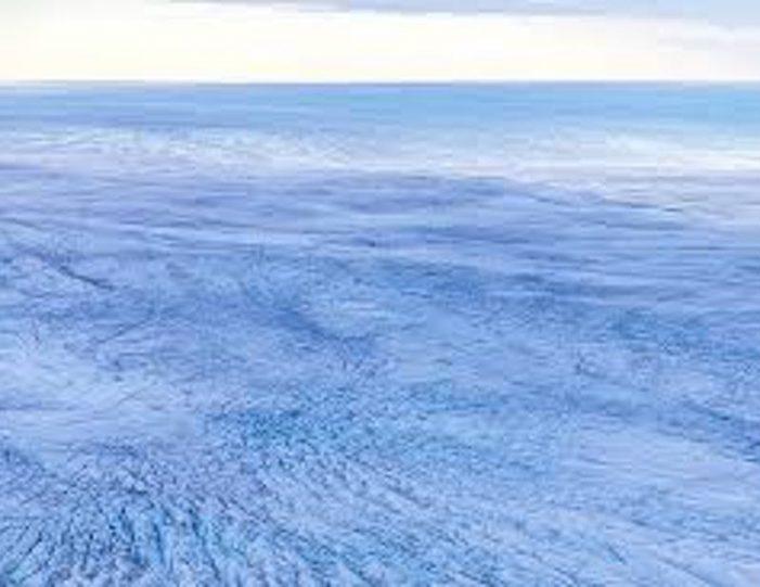 musk-ox-reindeer-ice-cap-tour-kangerlussuaq-6 - Guide to Greenland (10)