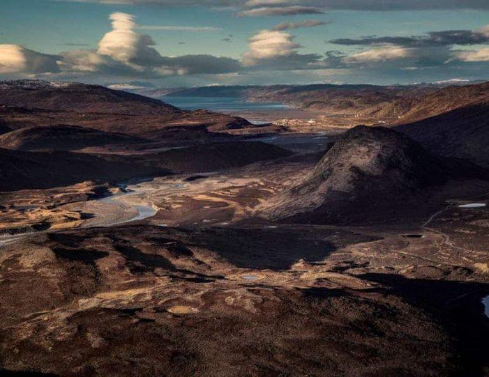 musk-ox-reindeer-ice-cap-tour-kangerlussuaq-6 - Guide to Greenland (4)
