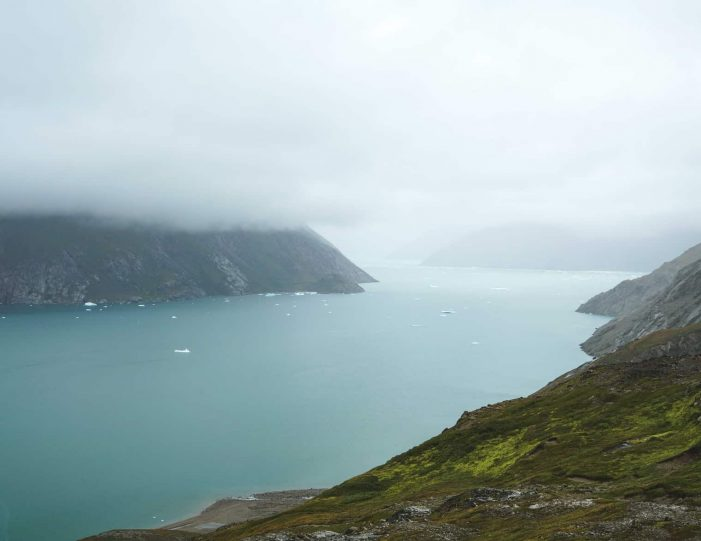 narsarsuaq-easy-package-1-day-south-greenland-Guide to Greenland1