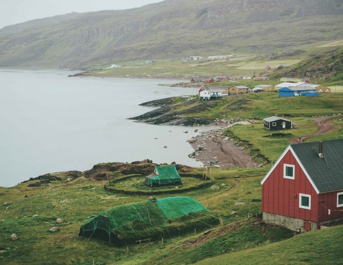 narsarsuaq-easy-package-1-day-south-greenland-Guide to Greenland10