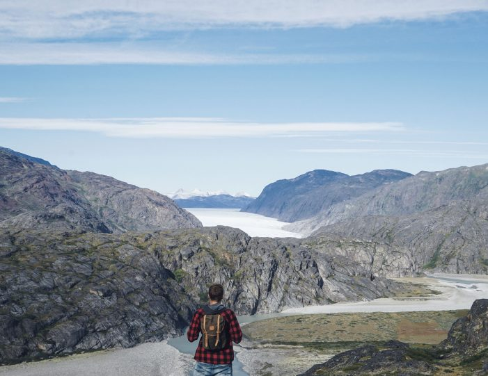 narsarsuaq-easy-package-1-day-south-greenland-Guide to Greenland5