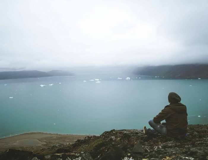 narsarsuaq-easy-package-1-day-south-greenland-Guide to Greenland7