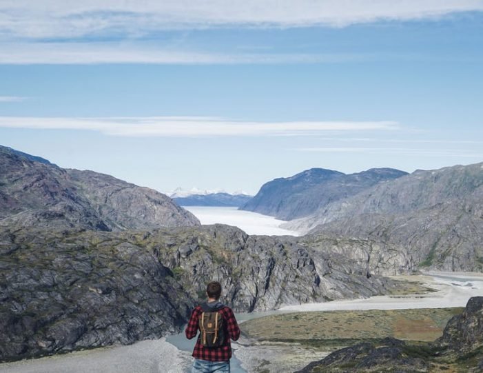 narsarsuaq-easy-package-south-greenland-Guide to Greenland2