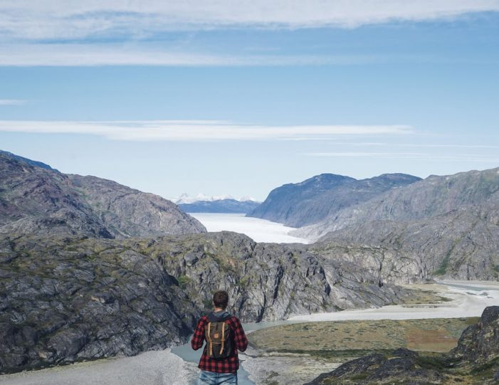 narsarsuaq-easy-package-south-greenland-Guide to Greenland4