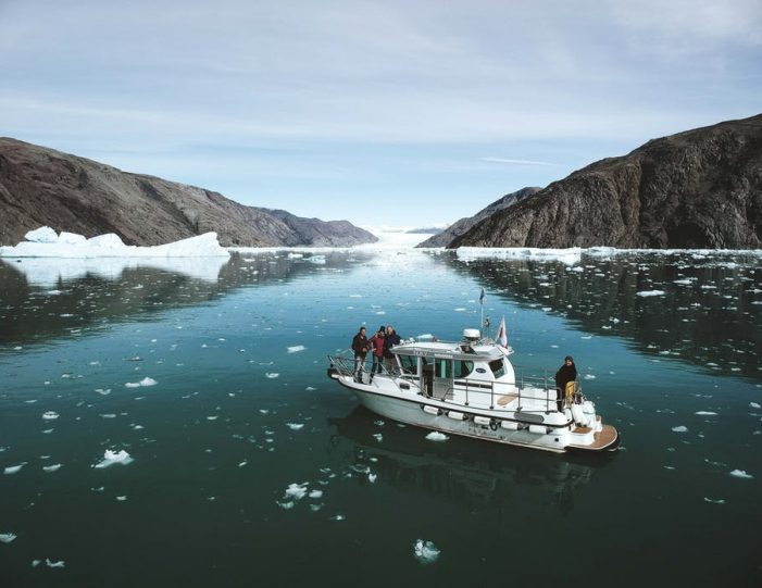 narsarsuaq-easy-package-south-greenland-Guide to Greenland6