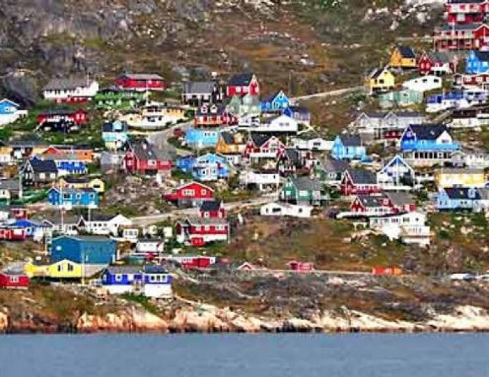 nature-adventure-south-greenland-6 - Guide to Greenland (2)