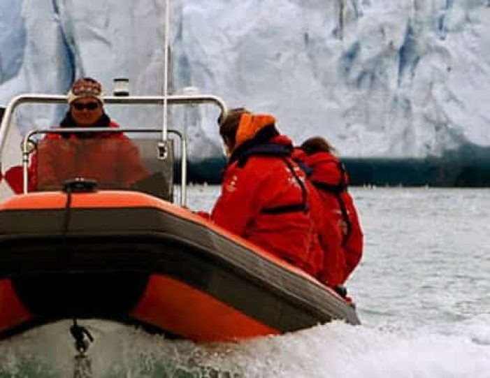 nature-adventure-south-greenland-6 - Guide to Greenland (3)