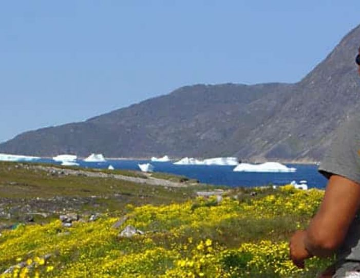nature-adventure-south-greenland-6 - Guide to Greenland (7)