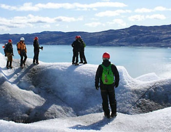 northern-lights-explorer-south-greenland-day-Guide to Greenland5