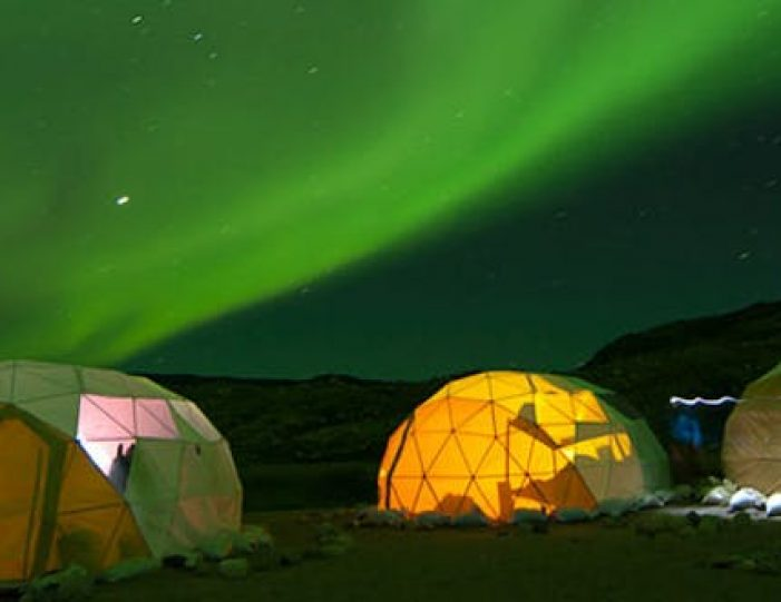 northern-lights-explorer-south-greenland-day-Guide to Greenland9