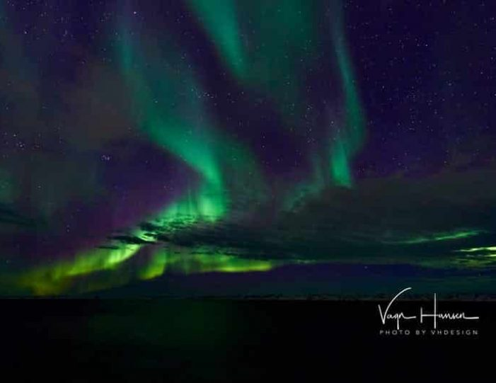 northern-lights-photo-tour-nuuk-10 - Guide to Greenland (1)