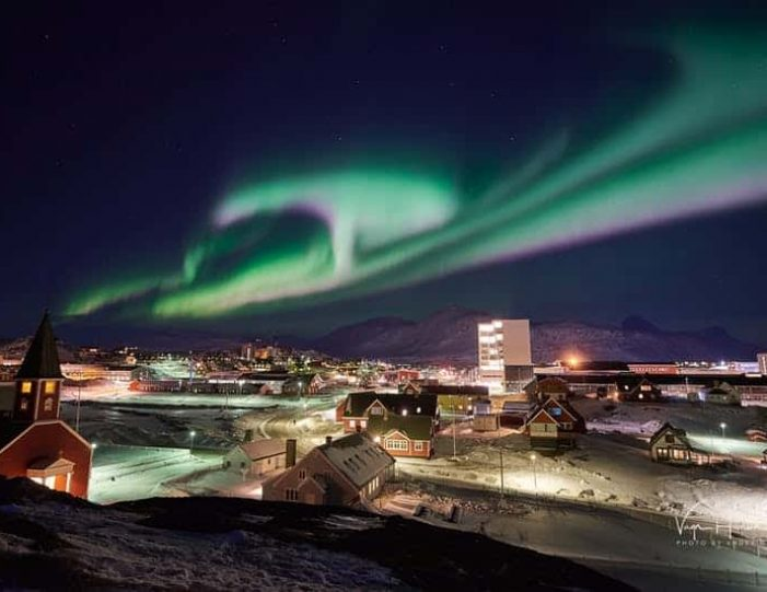 northern-lights-photo-tour-nuuk-10 - Guide to Greenland (10)