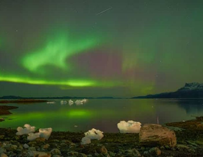 northern-lights-photo-tour-nuuk-10 - Guide to Greenland (11)
