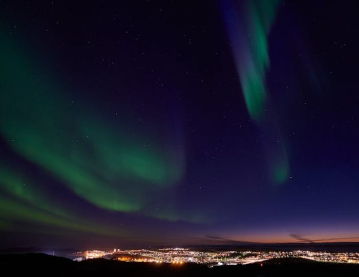 northern-lights-photo-tour-nuuk-10 - Guide to Greenland (14)