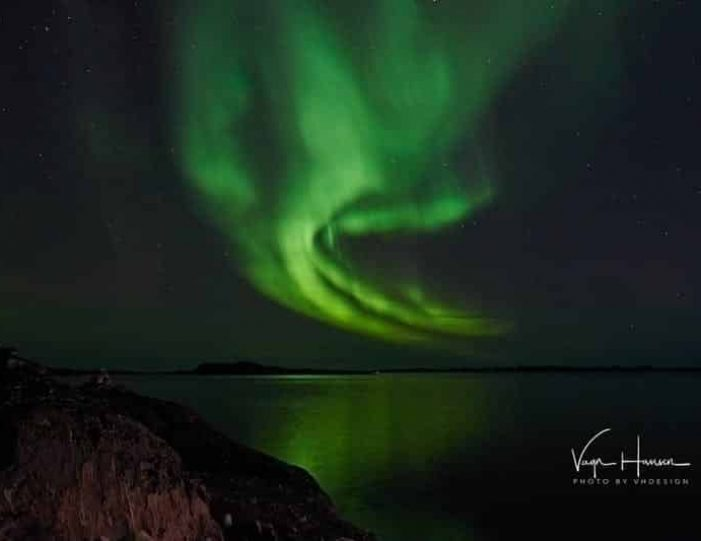 northern-lights-photo-tour-nuuk-10 - Guide to Greenland (15)