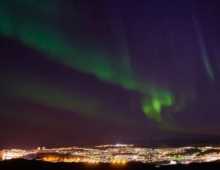 northern-lights-photo-tour-nuuk-10 - Guide to Greenland (16)