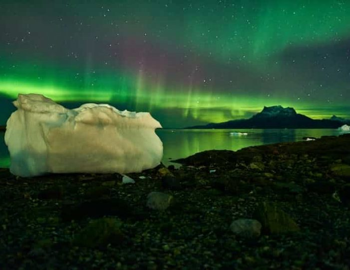 northern-lights-photo-tour-nuuk-10 - Guide to Greenland (17)
