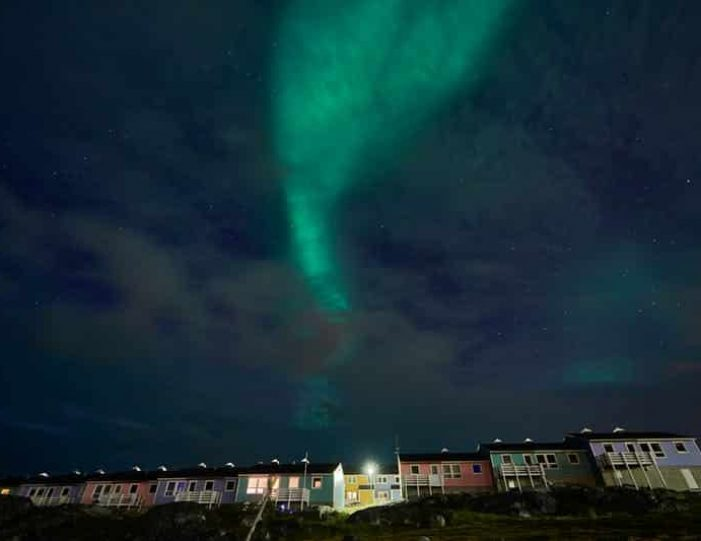 northern-lights-photo-tour-nuuk-10 - Guide to Greenland (2)