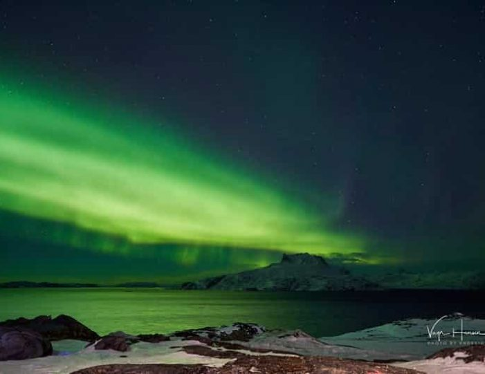northern-lights-photo-tour-nuuk-10 - Guide to Greenland (3)