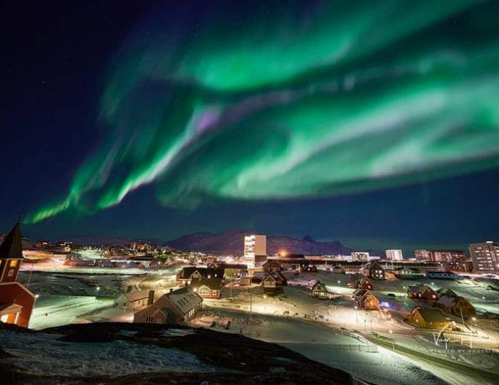 northern-lights-photo-tour-nuuk-10 - Guide to Greenland (4)