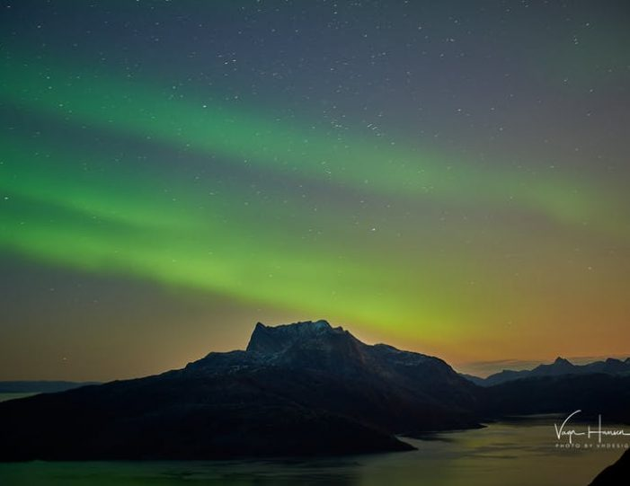 northern-lights-photo-tour-nuuk-10 - Guide to Greenland (5)