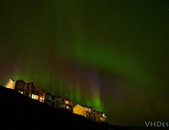 northern-lights-photo-tour-nuuk-10 - Guide to Greenland (6)