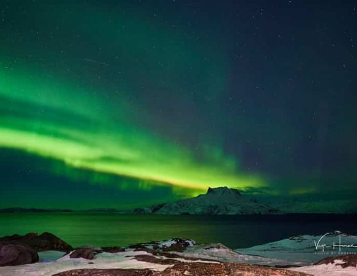 northern-lights-photo-tour-nuuk-10 - Guide to Greenland (7)