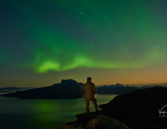 northern-lights-photo-tour-nuuk-10 - Guide to Greenland (8)