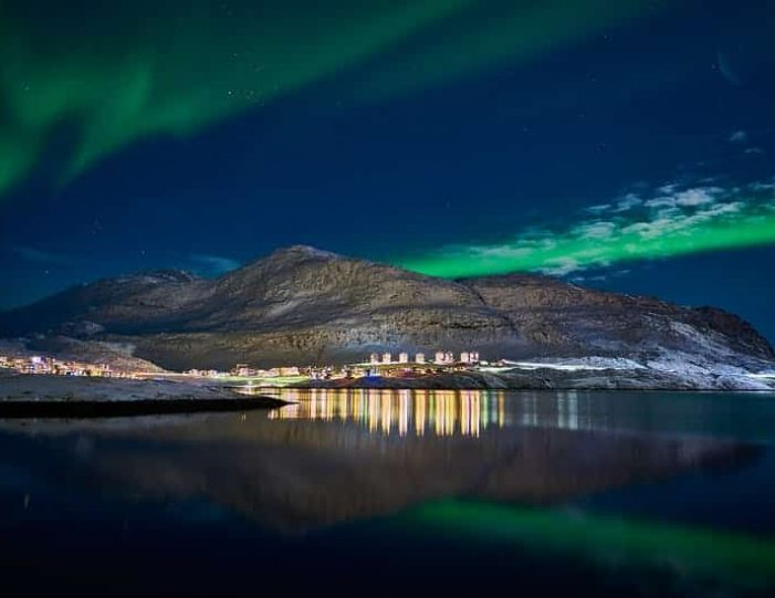 northern-lights-photo-tour-nuuk-10 - Guide to Greenland (9)