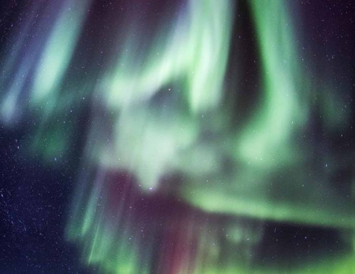 northern-lights-private-boat-tour-nuuk - Guide to Greenland5