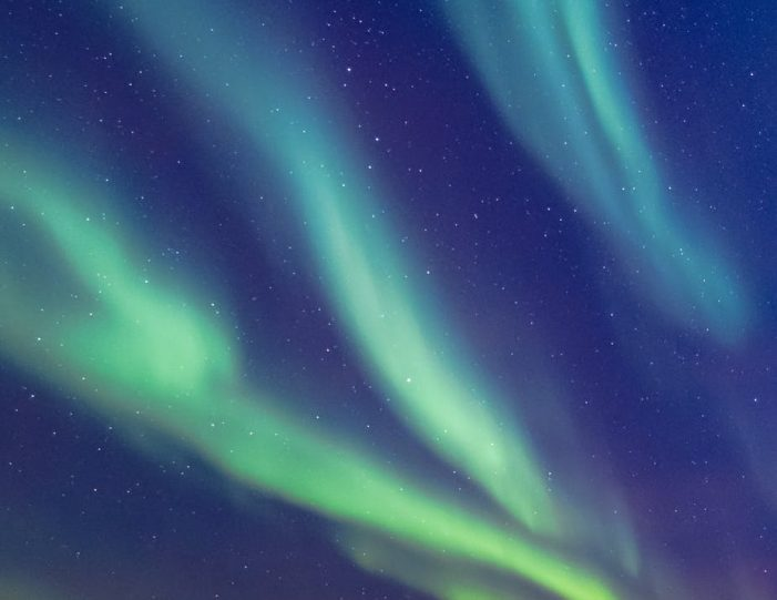 northern-lights-tour-3-day-vacation-package-nuuk-greenland-Guide to Greenland1