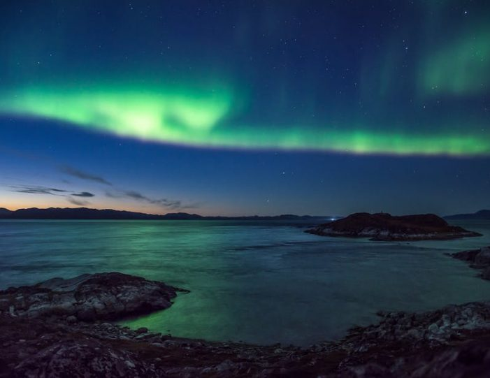 northern-lights-tour-3-day-vacation-package-nuuk-greenland-Guide to Greenland11