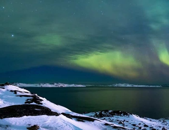 northern-lights-tour-3-day-vacation-package-nuuk-greenland-Guide to Greenland16