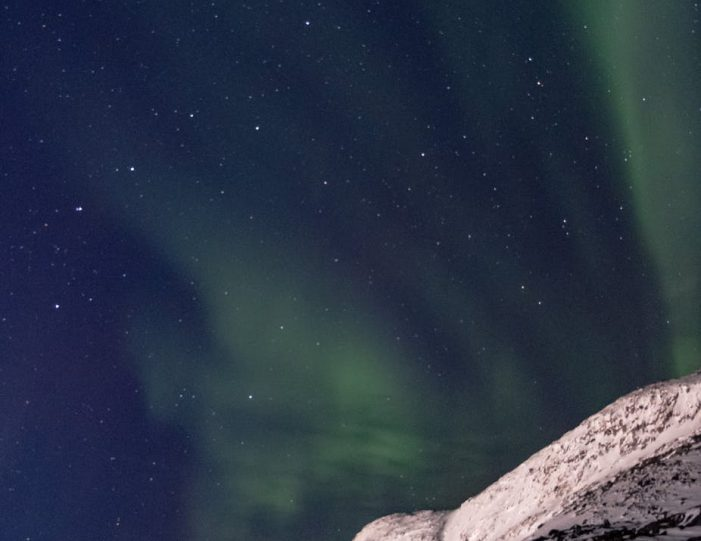 northern-lights-tour-3-day-vacation-package-nuuk-greenland-Guide to Greenland17