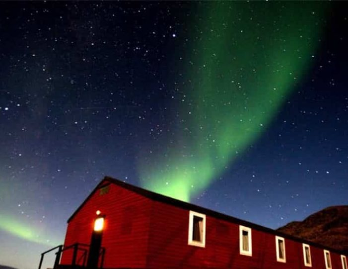 northern-lights-tour-kangerlussuaq-west-greenland - Guide to Greenland (11)