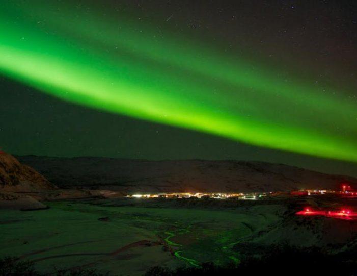 northern-lights-tour-kangerlussuaq-west-greenland - Guide to Greenland (13)