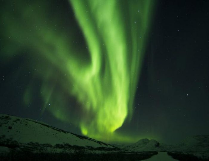 northern-lights-tour-kangerlussuaq-west-greenland - Guide to Greenland (6)