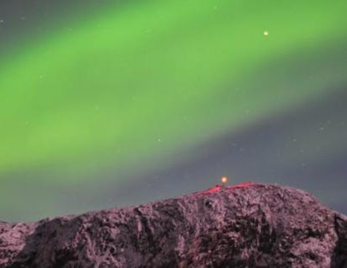 northern-lights-tour-kangerlussuaq-west-greenland - Guide to Greenland (9)