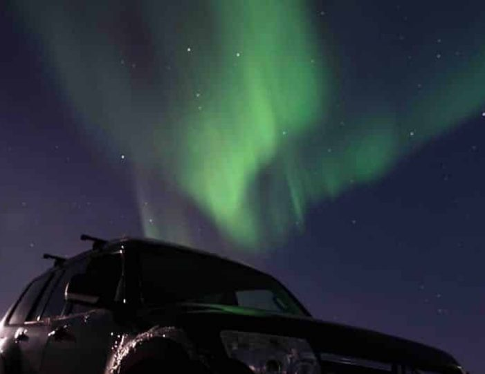 northern-lights-tour-nuuk-west-greenland - Guide to Greenland (1)