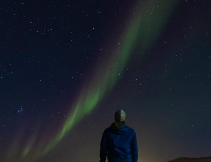 northern-lights-tour-nuuk-west-greenland - Guide to Greenland (4)