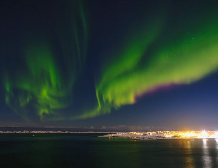 northern-lights-tour-nuuk-west-greenland - Guide to Greenland (5)