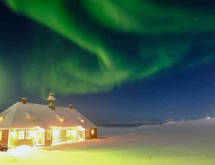 northern-lights-tour-nuuk-west-greenland - Guide to Greenland (6)