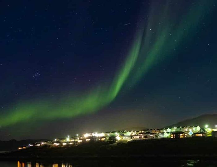 northern-lights-tour-nuuk-west-greenland - Guide to Greenland (8)