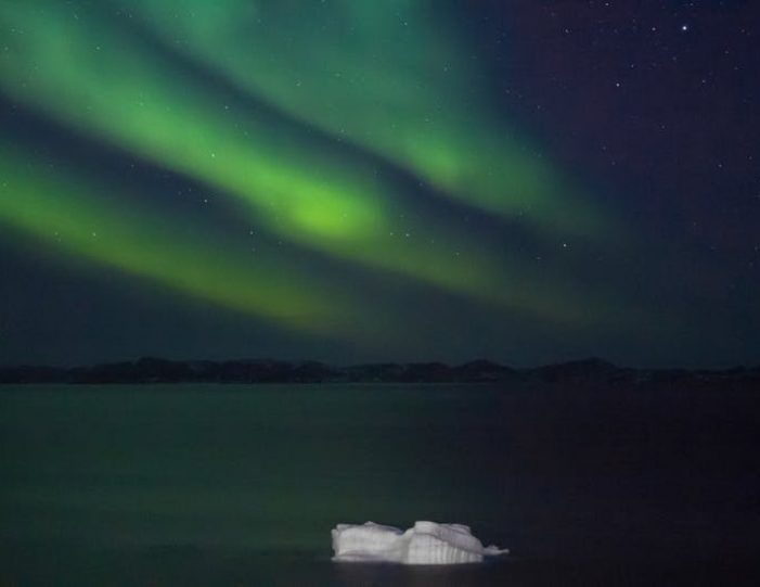northern-lights-tour-nuuk-west-greenland - Guide to Greenland (9)
