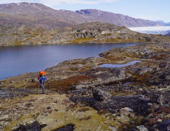 nunatak-glacier-expedition-10-days-Guide to Greenland1