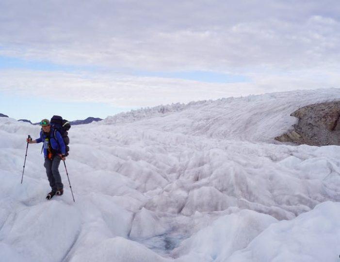nunatak-glacier-expedition-10-days-Guide to Greenland10
