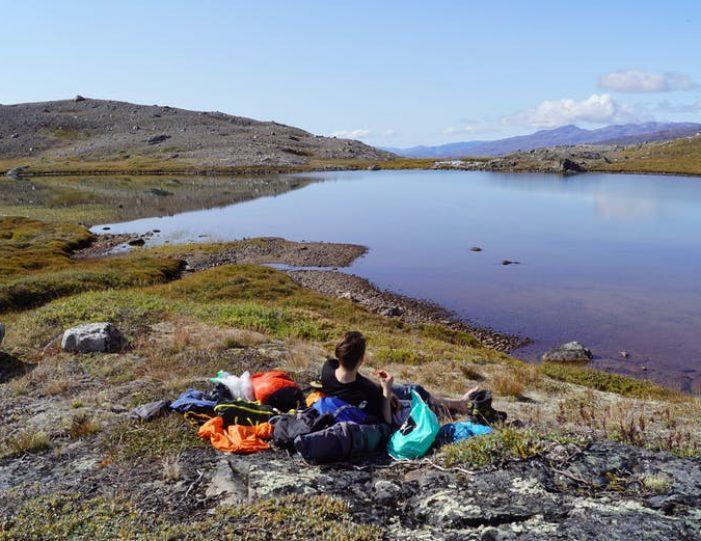 nunatak-glacier-expedition-10-days-Guide to Greenland12