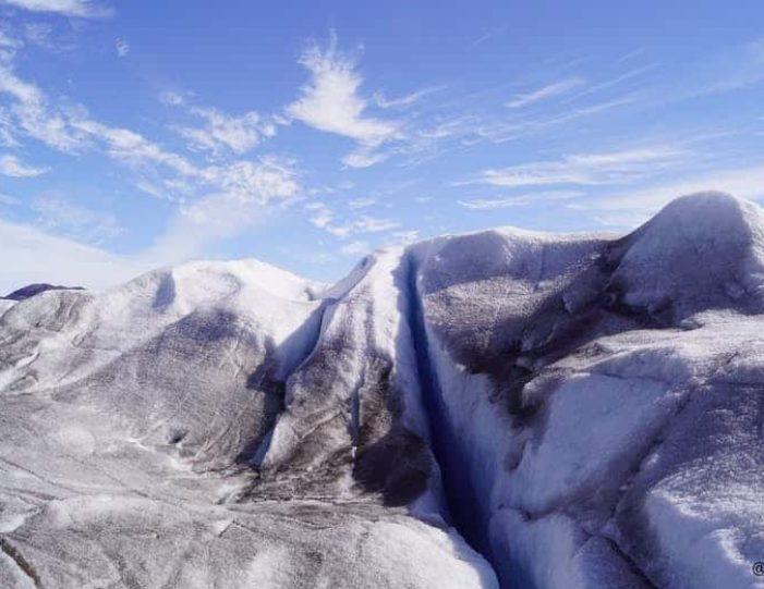 nunatak-glacier-expedition-10-days-Guide to Greenland13