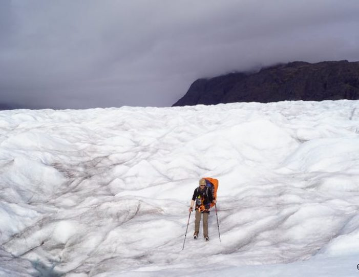 nunatak-glacier-expedition-10-days-Guide to Greenland14