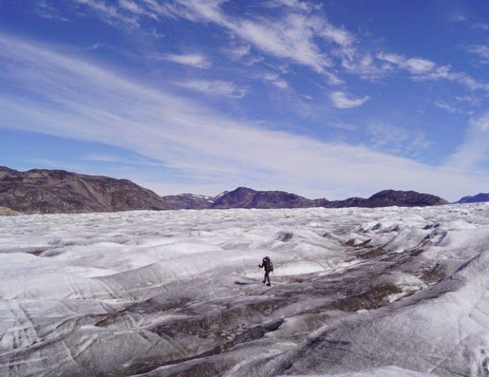 nunatak-glacier-expedition-10-days-Guide to Greenland15